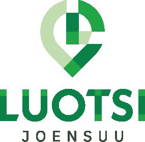 Luotsi logo pysty 4v